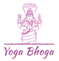 Yoga Bhoga